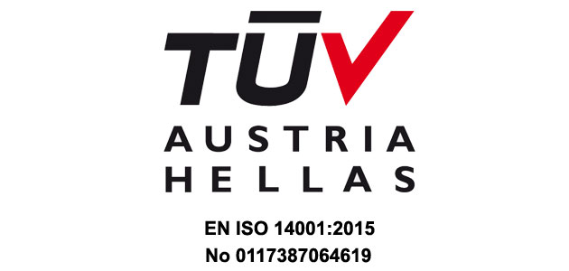 TUV_austria_hellas